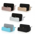 Data Sync micro usb Charger Dock adapter mobile phone Docking Station