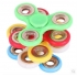 Finger Spinner Fidget Toy