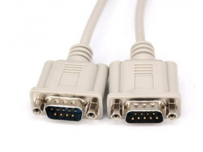 VGA Splitter cables with M-2F