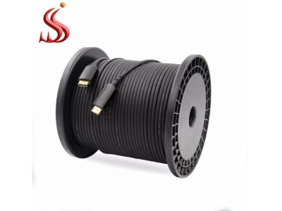 HDMI 2.0v 20 meter to 300m 4K2K 60hz HDMI Active Optic Fiber Cable