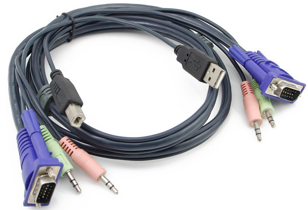 HDMI Cable Wholesale