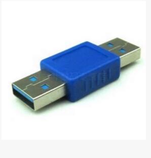 HDMI Cable Wholesale